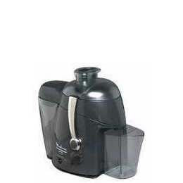 MOULINEX BKA3N2 JUICER Reviews