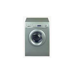 Photo of Kenwood KVWA146SL Washing Machine