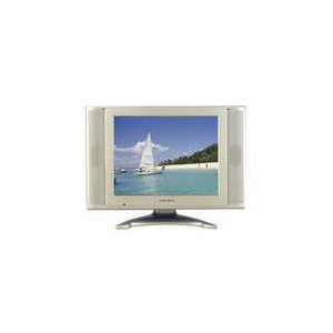 Photo of Matsui LM15N5DVD Monitor
