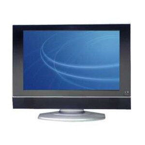 Photo of Logik LCX 19 LN 1 Television