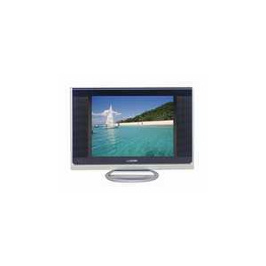 Photo of Logik LCX15LN4 Television