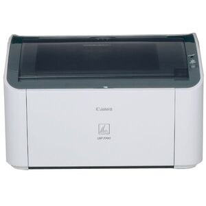 Photo of Canon LBP2900I Printer