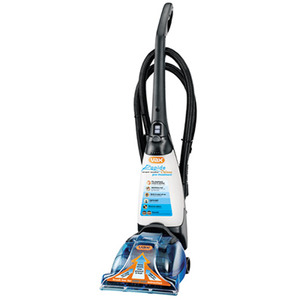 Photo of Vax V-026PT Rapide Deluxe Pre-Treatment Vacuum Cleaner