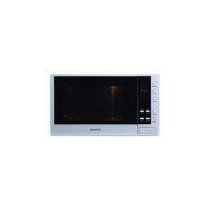 Photo of Kenwood CTS32 Microwave