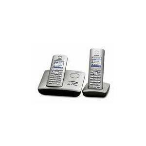 Photo of Siemens S455 Landline Phone