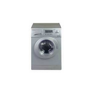 Photo of Samsung B1245AG Washing Machine
