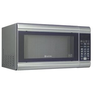 Photo of Russell Hobbs GTS23 Microwave