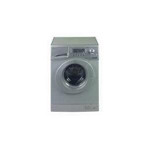 Photo of Samsung B 1445/S Washing Machine