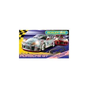 Photo of Scalextric C1184 Toy