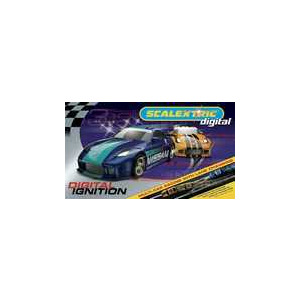 Photo of Scalextric C1186 Toy