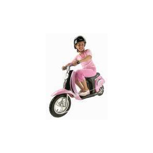 Photo of RACER RAZPMOD SCOOTER Toy