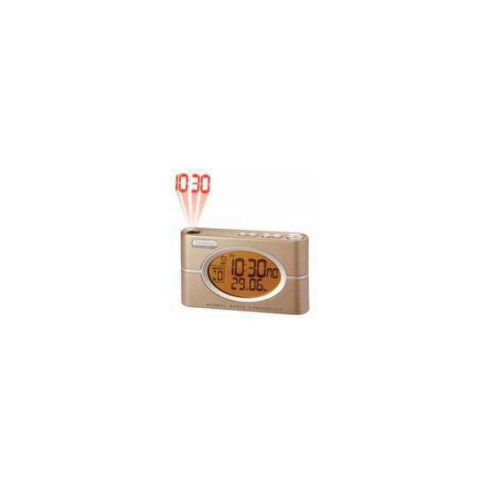 Oregon RMB899P