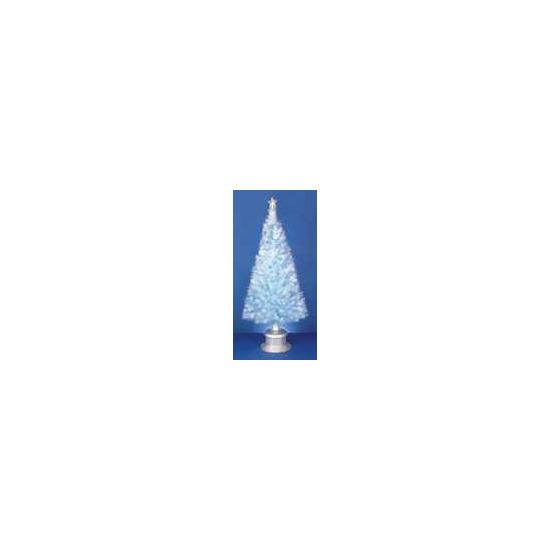 Premier Christmas Tree