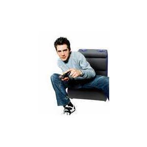 Photo of Pyramat PM220 Furniture