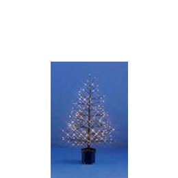 Premier Christmas Tree FT061244 Reviews