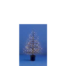 Premier Christmas Tree FT061244 Reviews