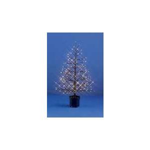 Photo of Premier Christmas Tree FT061244 Christmas