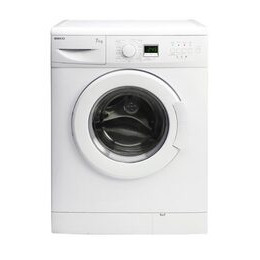 Beko WM7335W Reviews