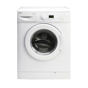 Photo of Beko WM7335W Washing Machine