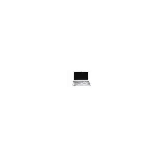 Toshiba NB200-126 (Netbook)
