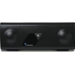 Soundmatters foxL V.2