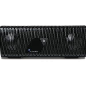 Photo of Soundmatters FoxL V.2 Speaker