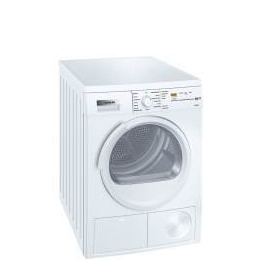 Siemens WT46E389 Reviews