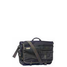 """Solo Olive Green 15.4"""" Bag Reviews"""