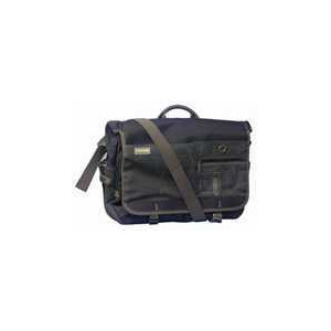 "Photo of Solo Olive Green 15.4"" Bag Laptop Bag"