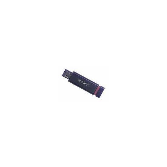 Sony 16GB Midi Click