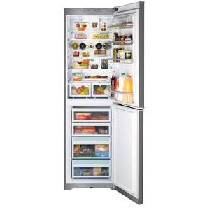Photo of Hotpoint FF200LG Fridge Freezer