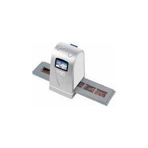 Photo of NUMARK ION Slides 2PC CONVERT Gadget