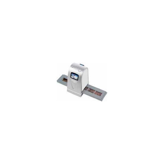 NUMARK ION Slides 2PC CONVERT