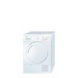 Bosch WTE84104U Reviews