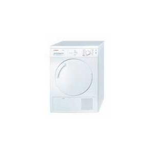 Photo of Bosch WTE84104U Washer Dryer