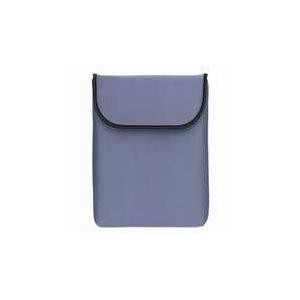 Photo of SWORDFISH SB-10-BL POUCH Laptop Bag