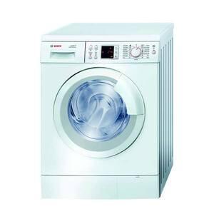 Photo of Bosch WAS32469GB Washing Machine