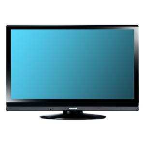 Photo of Toshiba 26AV615DB Television