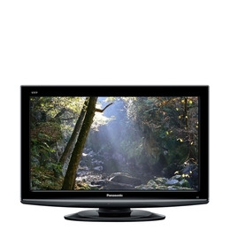 Panasonic TX-L26X10 Reviews