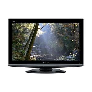 Photo of Panasonic TX-L26X10 Television