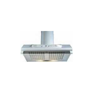 Photo of Belling CH503WH D ONLY Cooker Hood