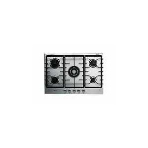 Photo of Whirlpool AKT797/IX D Only Hob