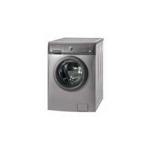 Photo of Zanussi ZWF14080G 1400RPM Washing Machine