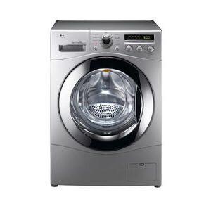 Photo of LG F1247TD5 Washing Machine