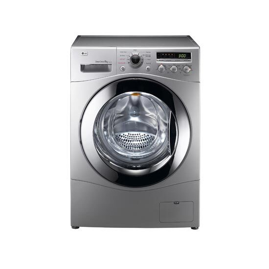 8kg direct drive washing machine unlike washing machines our patented direct drive technol see full description