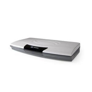 Photo of Sagem ITD68 Set Top Box