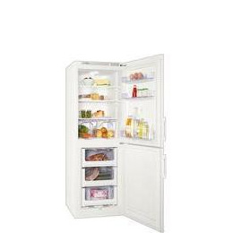 Zanussi ZRB323WO1 Reviews