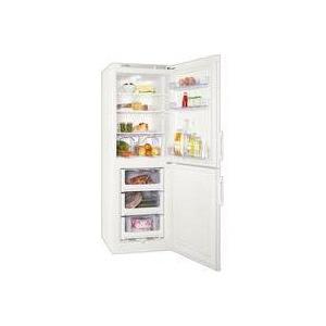 Photo of Zanussi ZRB323WO1 Fridge Freezer