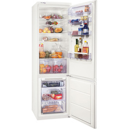 Zanussi ZRB638FW Reviews