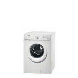 Zanussi ZWF16281W 1600RPM Reviews